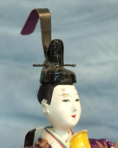 Girls Day, Doll, Ningyo Hina Matsuri, Hina, Matsuri, Kimono, Obi, Display, Figure, Figurine, Japan, Japanese, Nippon, Nihon, Tokaido,Softypapa