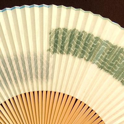 Fan Folding Sensu Japan Japanese Nippon Nihon TokaidoSoftypapa