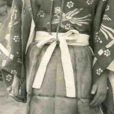 Photo Photograph Japan Japanese Japan Nippon Nihon TokaidoSoftypapa